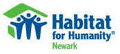 Habitat for Humanity Newark