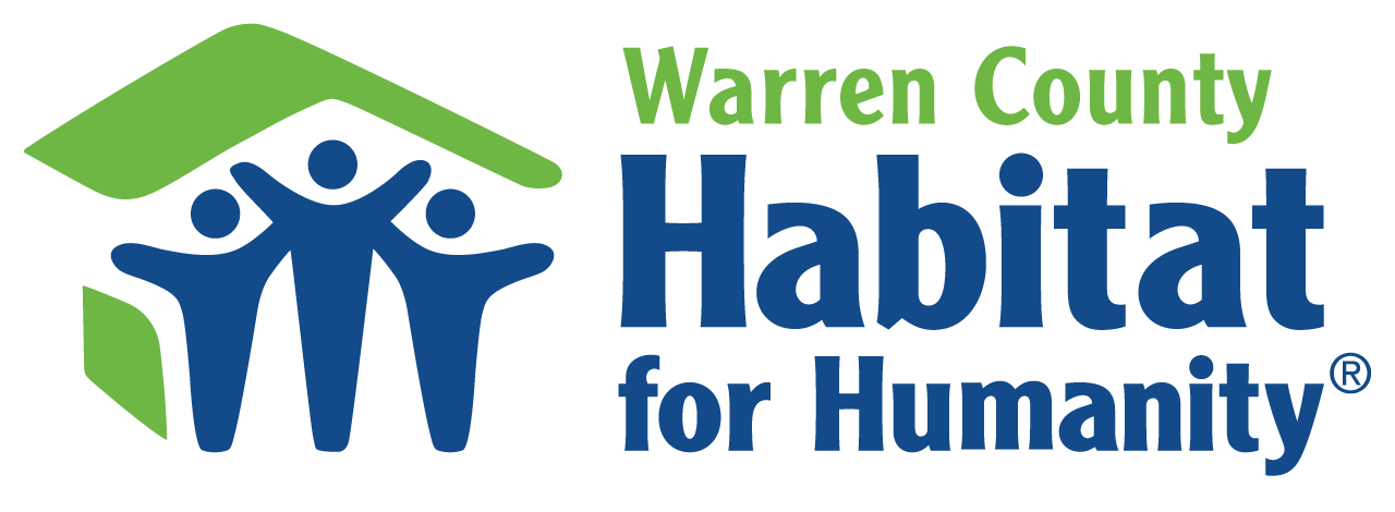 habitat for humanity warren county | providing affordable housing