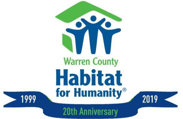 WCHFH Celebrates 20th Anniversary