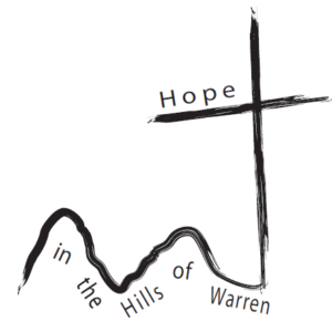 Go to Hope in the Hills website