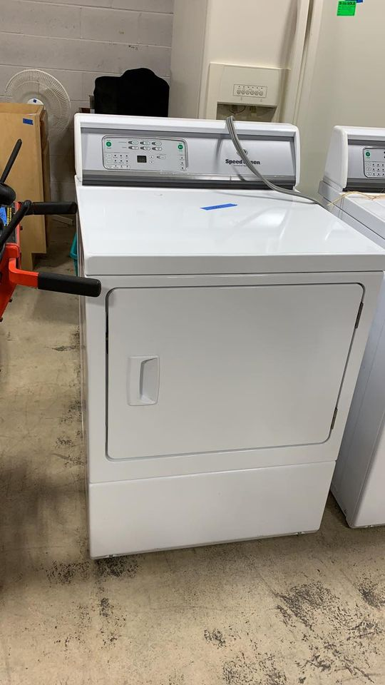 Electric Dryer - ReStore Price $129