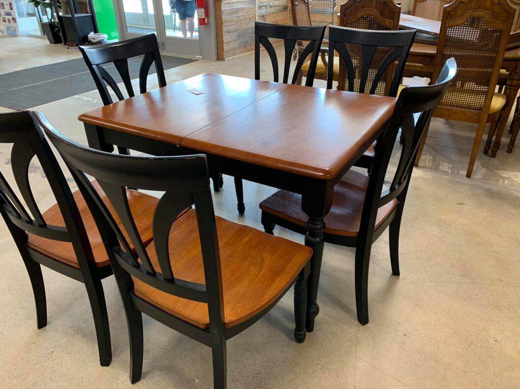 Dining Set - ReStore Price $189