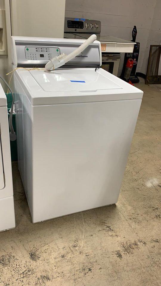 Washer - ReStore Price $99